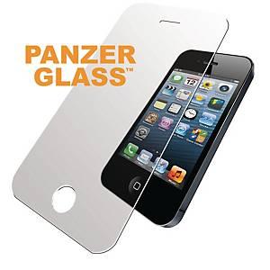 PANZERGLASS NEW IPHONE 7+