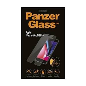 Panzerglass Apple Iphone 6/6S/7/8 Plus - Screen Protector