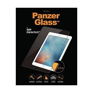 Panzerglass Apple Ipad Air/Pro 9.7'' - Screen Protector