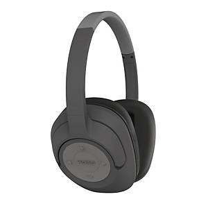 KOSS BT539IW STEREOPHONE W/MICROPHON BLK