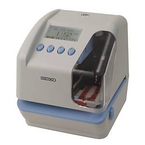 SEIKO 精工 TP-50 文件收發機