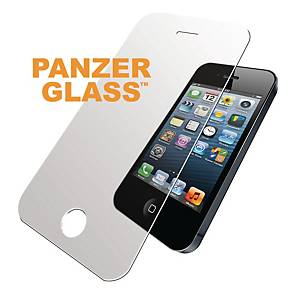 Beskyttelsesglas PanzerGlass, iPhone 5/5S/5C/SE