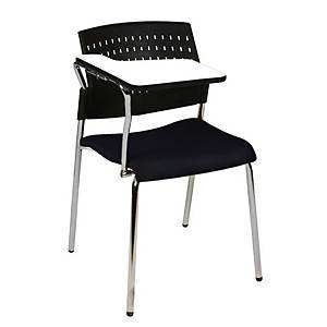 APEX AVC-616 Lecture Chair Black