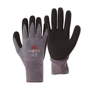 PAIR 3M PROGIRP4000 WINTER GLOVES L