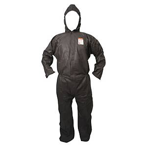 ANYSAFE J100 COVERALL TYPE1 L