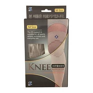 DS KNEE GUARD M