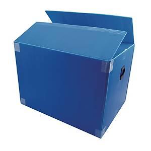 PK10 GEUMSUNG DANPLA BOX NO4 550 X 400 X 350