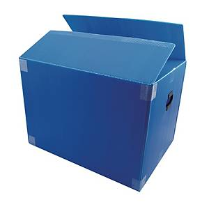 PK10 GEUMSUNG DANPLA BOX NO7 700 X 450 X 500