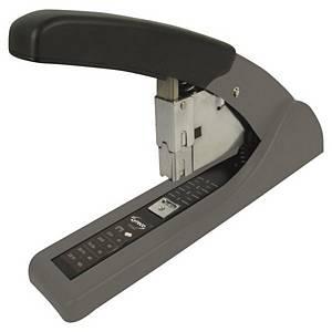 리레코 LYRECO 탁상용 스테이플러 HD100