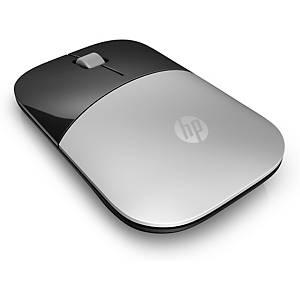 Souris sans fil HP Z3700, noire