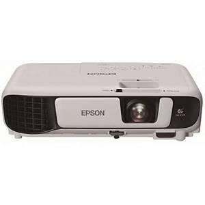 [직배송]EPSON EB-X41 LCD 프로젝터