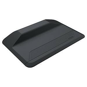 Fellowes 8707101 Active Fusion Sit-Stand Mat
