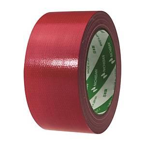 日絆 紅色封箱膠布 2吋 x 15碼