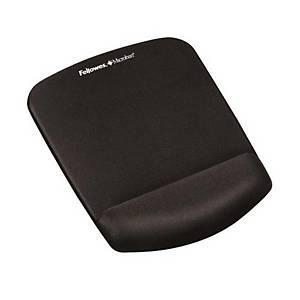 펠로우즈 92520 플러쉬터치 마우스패드 블랙