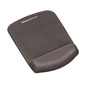 펠로우즈 플러쉬터치 마우스 패드 92522 회색