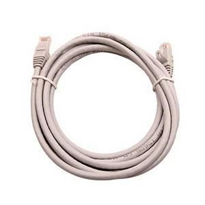 COMS UTP LAN CAT.6 CABLE 1.8M