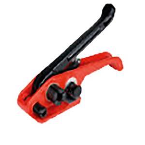 Tensor manual para cinta de 13 - 16 mm - poliéster