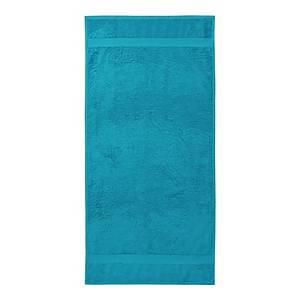 Ręczniki MALFINI, turkusowy, 50 x 100