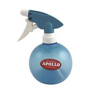 아폴로 분무기 A5-421 420ml (색상랜덤)