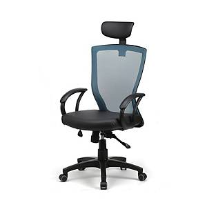 FIRST CMW001 TASK CHAIR GREEN