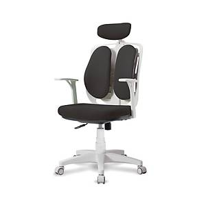 FIRST CPS002 TASK CHAIR BLUE
