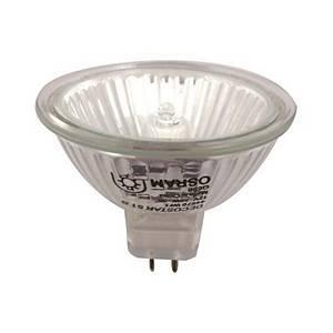 OSRAM MR16 LAMP 50W