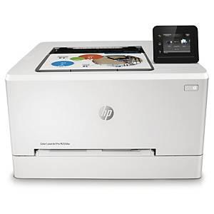 Stampante laser a colori HP LaserJet Pro M254dw