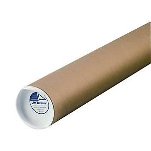 Tuba wysyłkowa LENIAR, 150 x 10 cm
