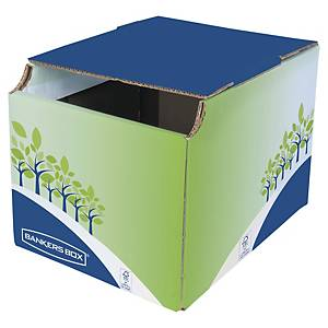 FELLOWES 8049301 PAPER CONTAINER