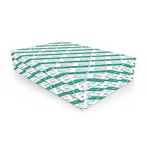 Resma de 500 folhas de papel Navigator Presentation - SRA3 - 100 g/m²