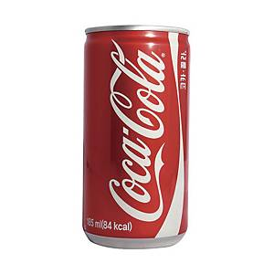 코카콜라 190ml X 30캔