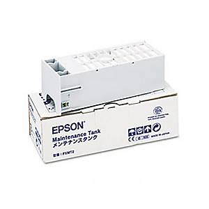 /Kit manutenzione Epson C12C890191