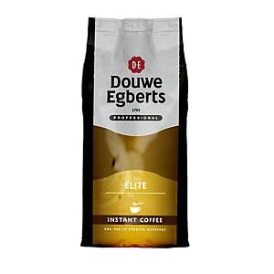 Douwe Egberts Instant Elite instantkoffie, pak van 300 g
