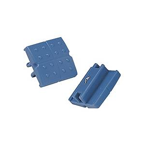 CARL R-01 Straight Blade - Pack of 4