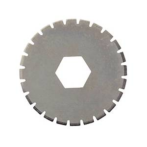CARL K-29 Perforation Blade