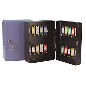 EAGLE TYKB-08 KEY CABINETS BLACK