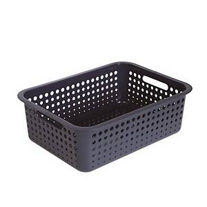 SYSMAX 68201 MULTI TRAY M NAVY