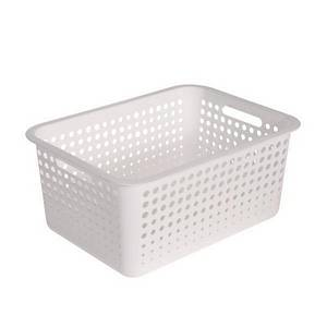 SYSMAX 68202 MULTI TRAY L WHITE