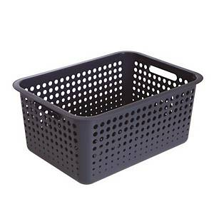SYSMAX 68202 MULTI TRAY L NAVY