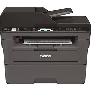 BROTHER DCPJ772DW MULTIFUNCTIONAL INKJET PRINTER NL