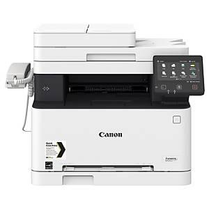 Canon i-SENSYS MF635Cx lasermonitoimilaite