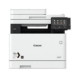 Multifunción láser Canon MF635cx - 4 en 1 - color