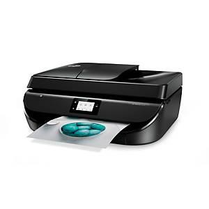 Multifunktionsgerät HP Officejet 5230, bis zu 10 Seiten/Min.