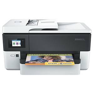 Imprimante multifonction jet d encre couleur HP OfficeJet Pro 7720