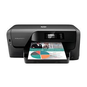 Drucker HP Officejet 8210, bis zu 22 Seiten/Min.