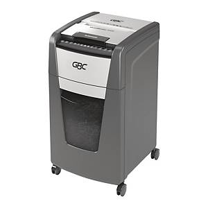 GBC Auto+ 300M Auto Shredder