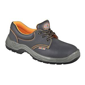 ARDON FIRSTY low ankle safety shoes S1P SRA, size 37