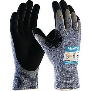 ATG Maxicut 34-504 Gloves Size 9