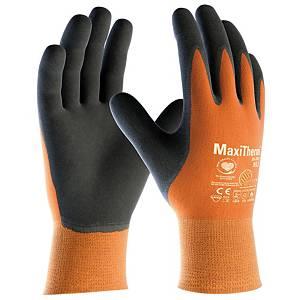 ATG Maxitherm 30-201 Gloves 8