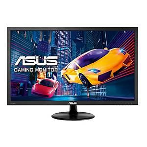 """Monitor Asus VP228HE - Full HD - 21.5"""" - 16:9"""
